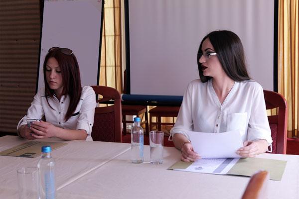seminars ohrid hotel