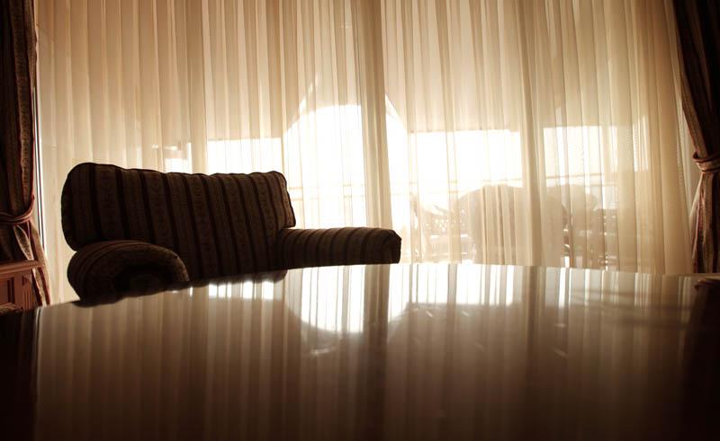http://hotelbelvedere.com.mk/wp-content/uploads/2015/05/hotel_belvedere_ohrid_apartment-13.jpg