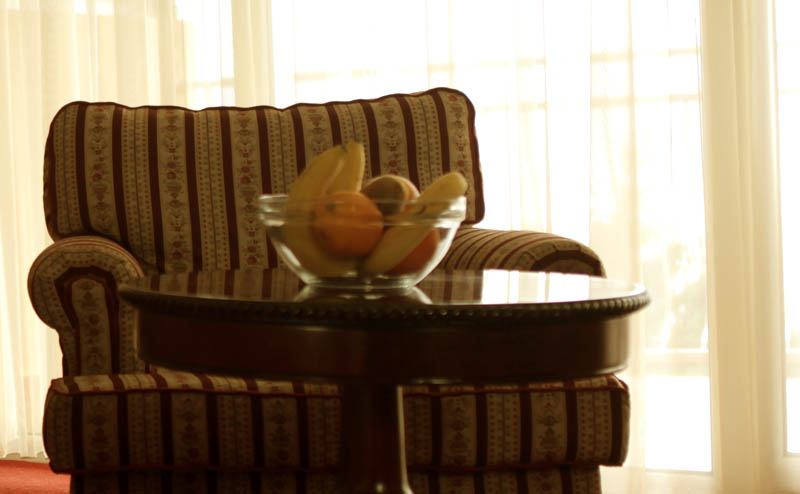 http://hotelbelvedere.com.mk/wp-content/uploads/2015/05/hotel_belvedere_ohrid_apartment-8.jpg