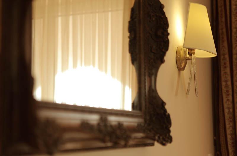 http://hotelbelvedere.com.mk/wp-content/uploads/2015/05/hotel_belvedere_ohrid_apartment-9.jpg
