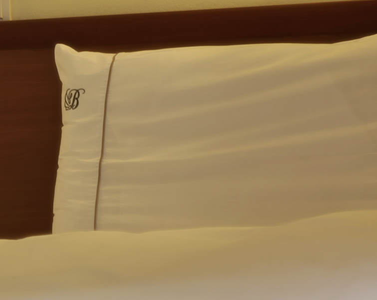 http://hotelbelvedere.com.mk/wp-content/uploads/2015/05/hotel_belvedere_ohrid_standard-11.jpg