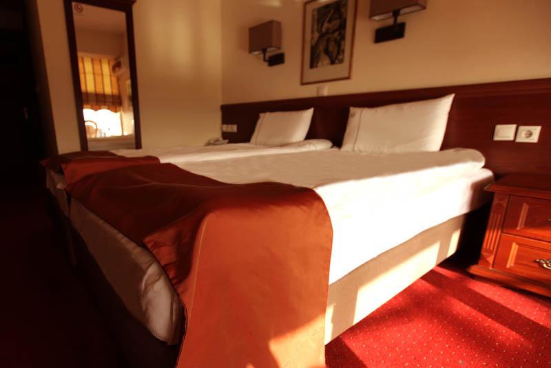 http://hotelbelvedere.com.mk/wp-content/uploads/2015/05/hotel_belvedere_ohrid_standard-4.jpg