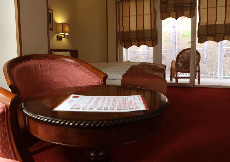 http://hotelbelvedere.com.mk/wp-content/uploads/2015/05/hotel_belvedere_ohrid_studio-3.jpg