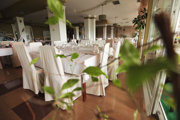 weddings ohrid hotels