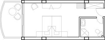 standard_room_hotel_ohrid_m