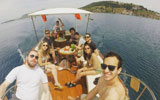ohrid_lake_boat_tours