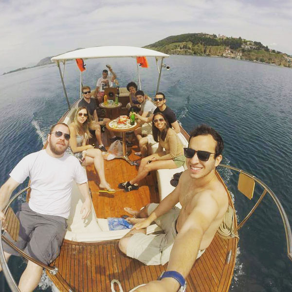 hotel_belvedere_lake_boat_tours2