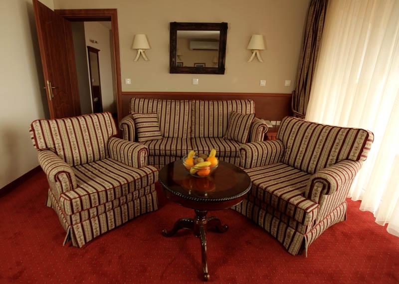 https://hotelbelvedere.com.mk/wp-content/uploads/2015/05/hotel_belvedere_ohrid_apartment-1.jpg