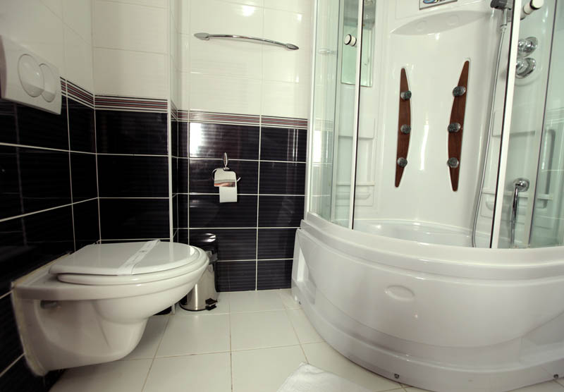 https://hotelbelvedere.com.mk/wp-content/uploads/2015/05/hotel_belvedere_ohrid_apartment-11.jpg