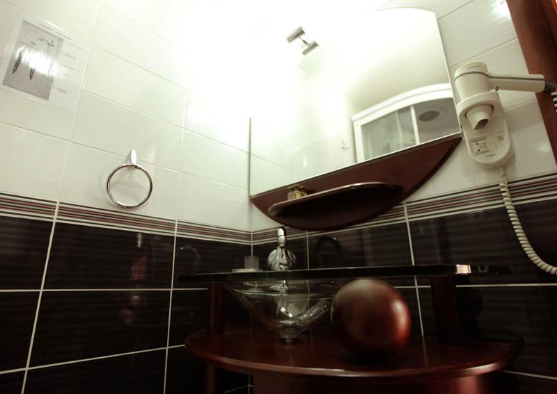 https://hotelbelvedere.com.mk/wp-content/uploads/2015/05/hotel_belvedere_ohrid_apartment-12.jpg