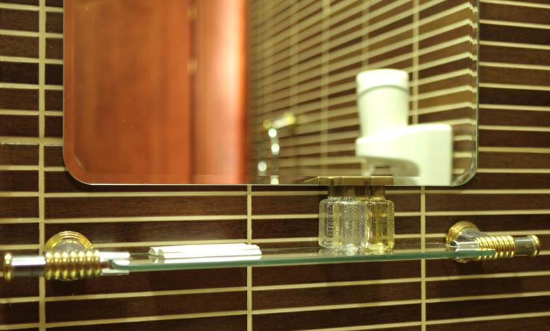 https://hotelbelvedere.com.mk/wp-content/uploads/2015/05/hotel_belvedere_ohrid_standard-8.jpg