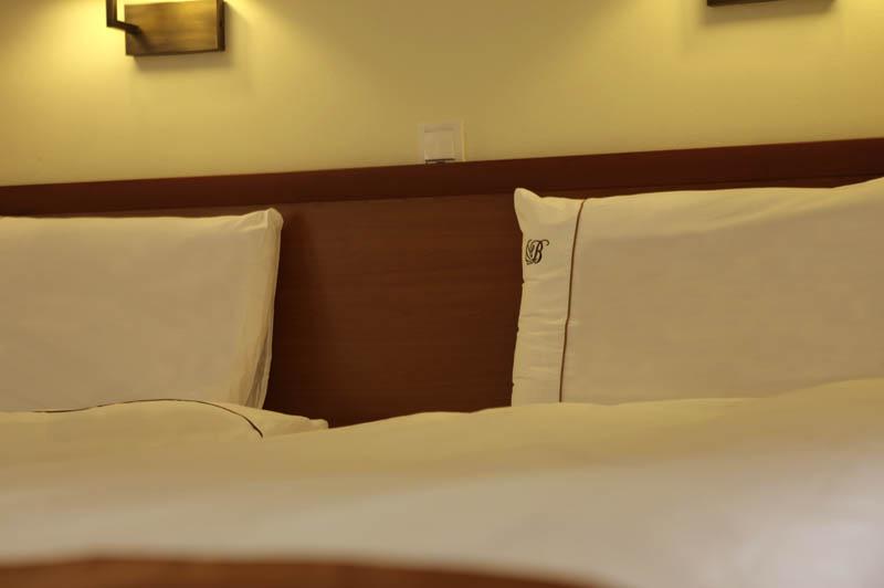 https://hotelbelvedere.com.mk/wp-content/uploads/2015/05/hotel_belvedere_ohrid_studio-4.jpg