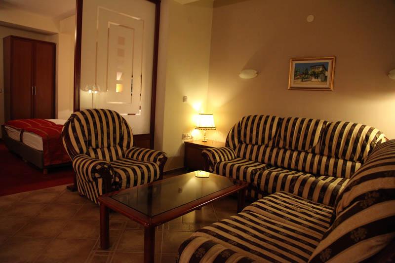 https://hotelbelvedere.com.mk/wp-content/uploads/2015/05/hotel_belvedere_ohrid_studio-7.jpg
