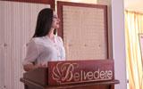 seminars ohrid